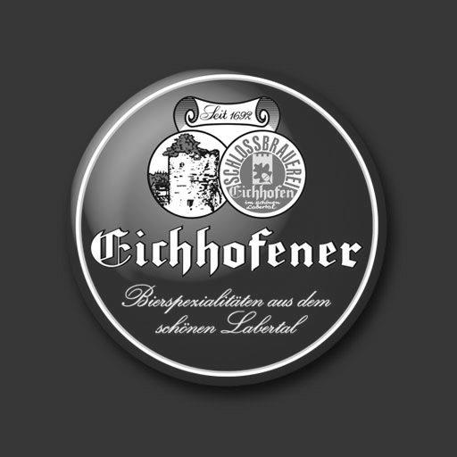 Eichhofener