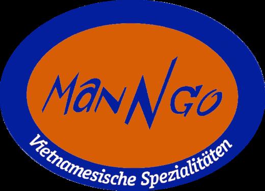 Manngo - Vietnamesische Spezialitäten in Berlin