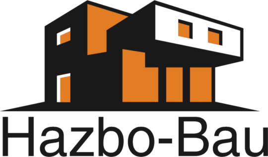 Hazbo-Bau - Verblend- & Betonarbeiten aus Hannover