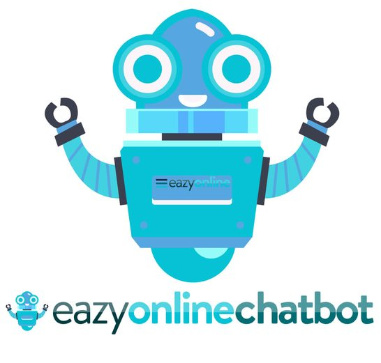 eazyonline chatbot img