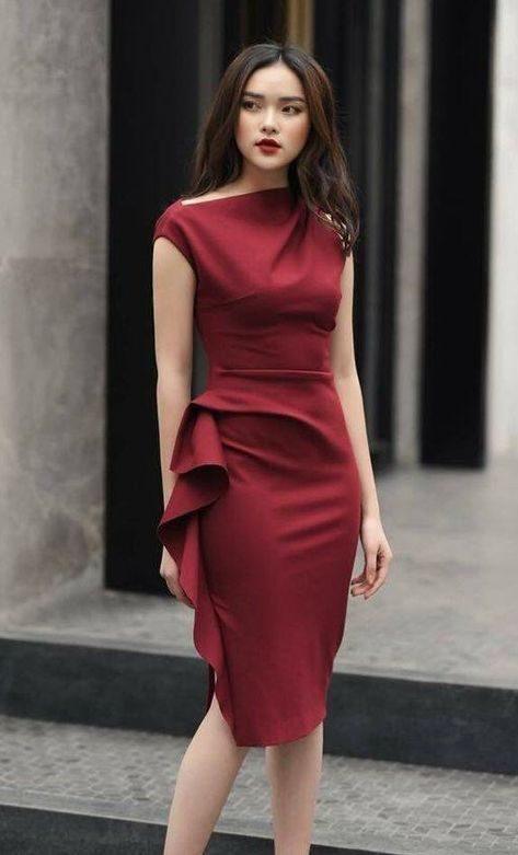 Zalando abiti donna taglie forti