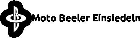 Moto Beeler Einsiedeln Über ein Viertel Jahrhundert Erfahrung und Leidenschaft – die Basis für Kompetenz und Professionalität in Leistung und Service.