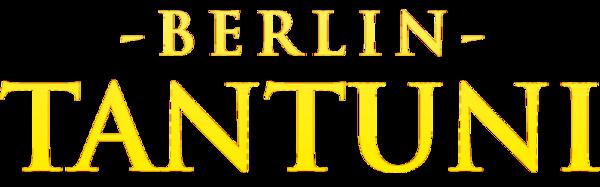 Berlin Tantuni - Türkische Spezialitäten in Berlin Neukölln
