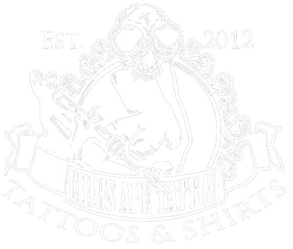 Chris Ape Tattoo Studio