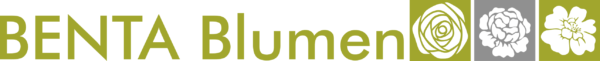 Benta Blumen GmbH