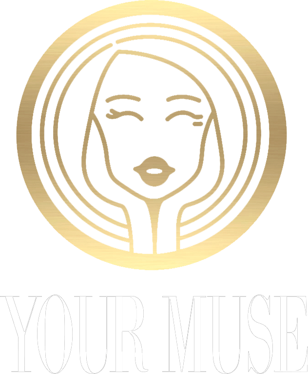 YOUR MUSE