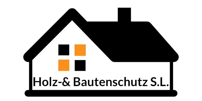 Holz-& Bautenschutz S.L.