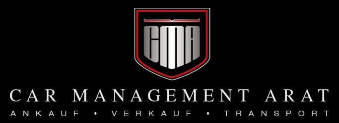 CMA - Car Mangament Arat - Auto An- und Verkauf in Hamburg