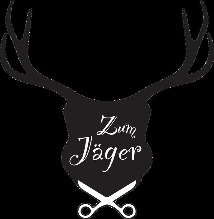 Zum Jäger - Friseursalon in Hamburg
