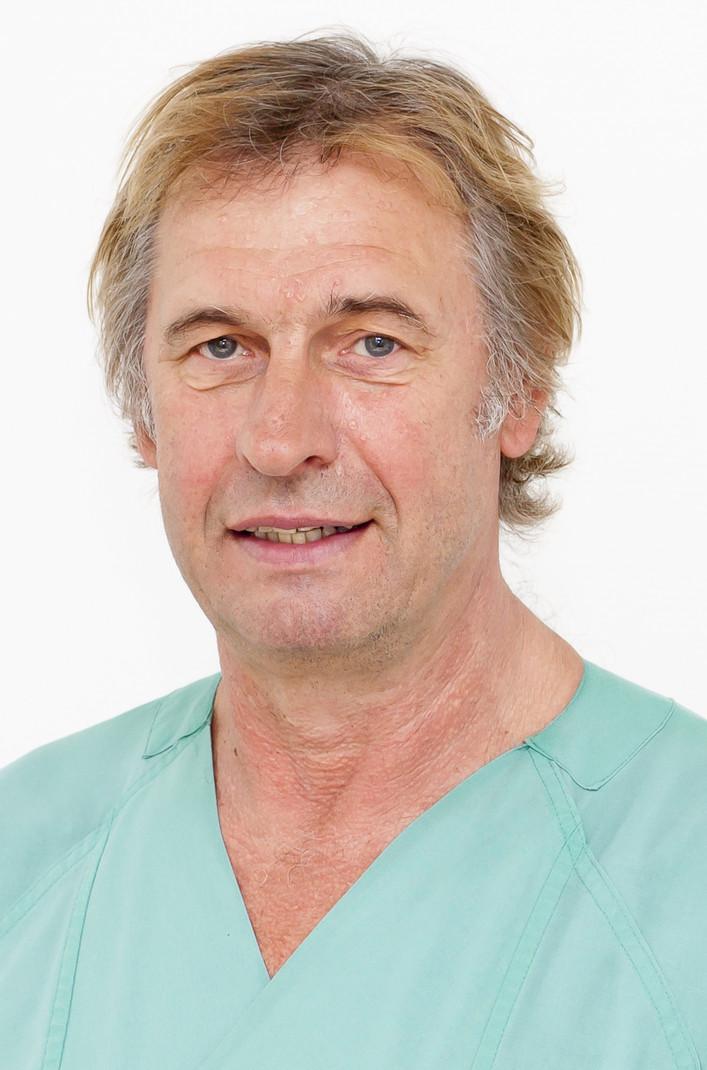 Unfallambulanz-Berlin - Orthopädie Chirurgie in Berlin