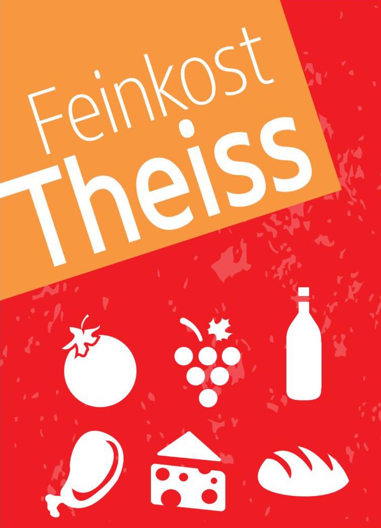 Feinkost Theiss - Feinkostgeschäft in Herrsching am Ammersee