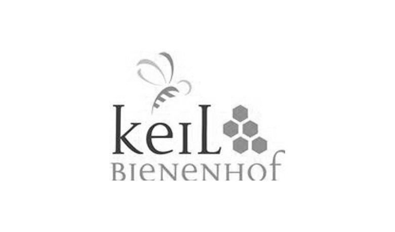 Keil Bienenhof