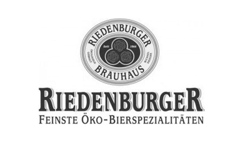 Riedenburger Bier