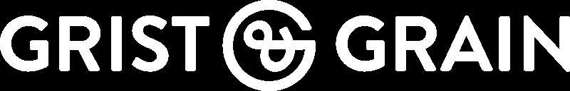 Grist & Grain München