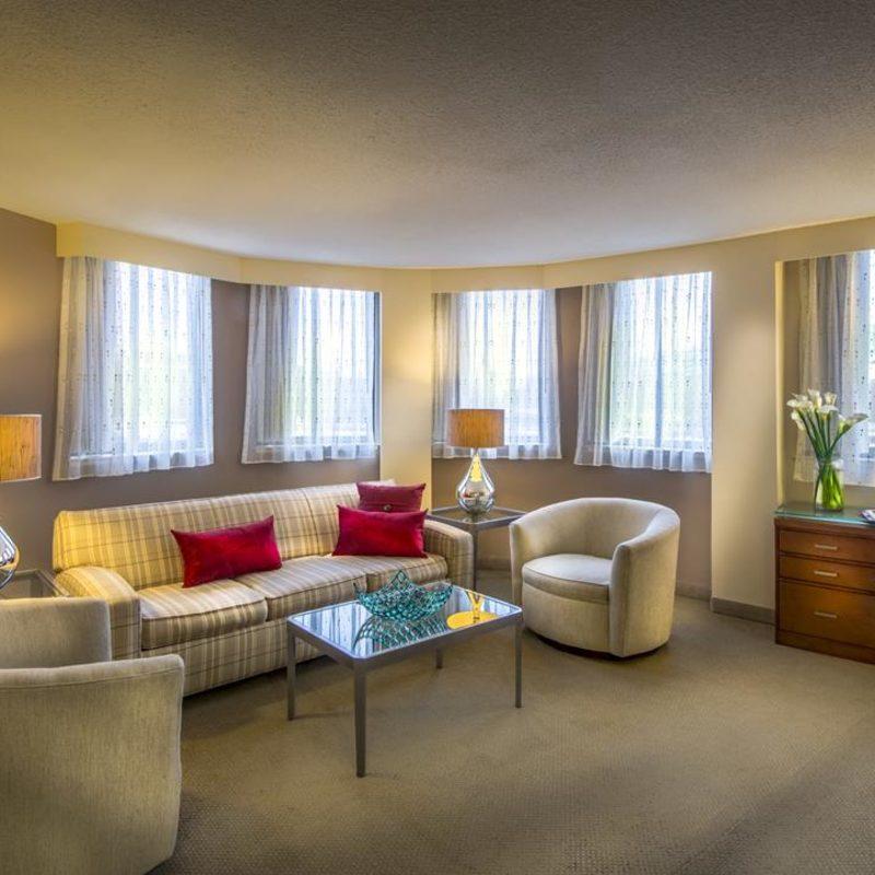 Hotel Suites In Washington DC Georgetown Suites Hotel Georgetown Simple 2 Bedroom Hotel Suites In Washington Dc