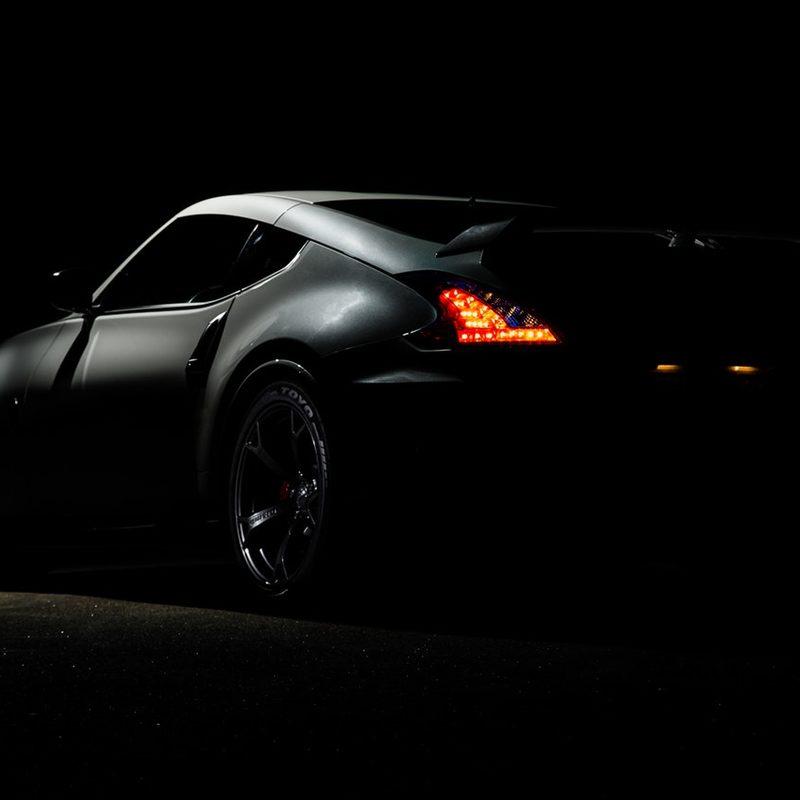 Desert Drift Motorsports Palm Springs Best Automotive