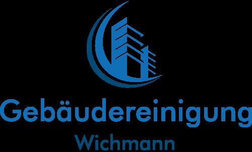 Gebäudereinigung Wichmann in Berlin
