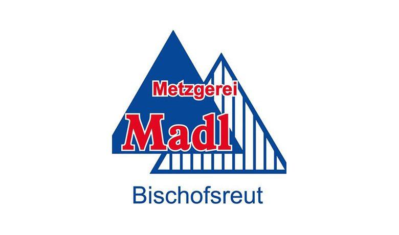 Metzgerei Madl