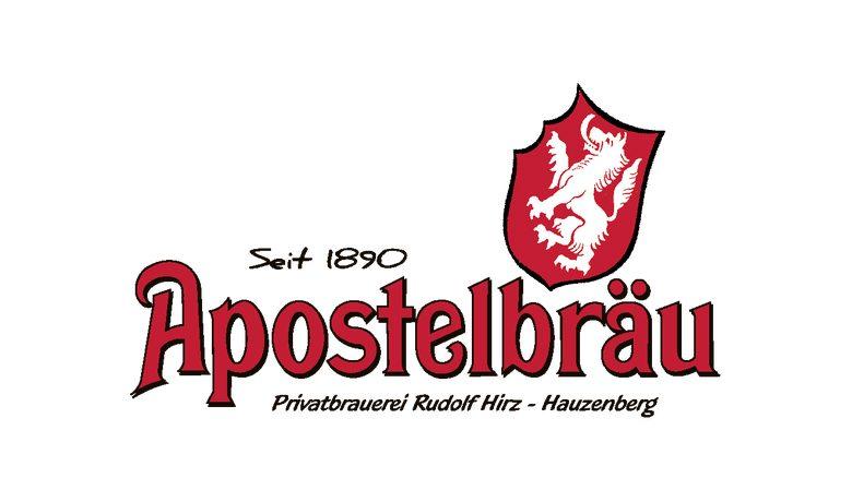 Apostelbräu