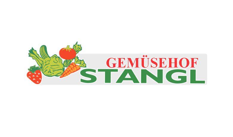 Gemüsehof Stangl