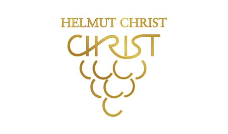 Partner Helmut Christ