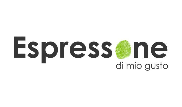 Partner Espressone