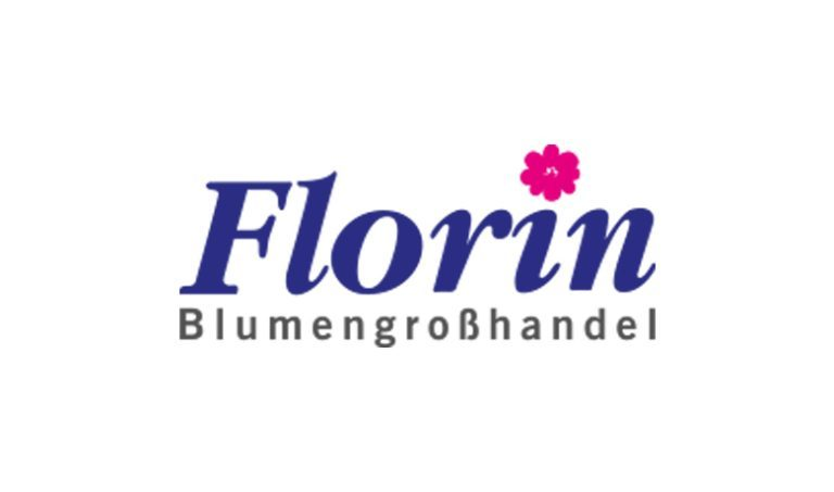 Partner Florin