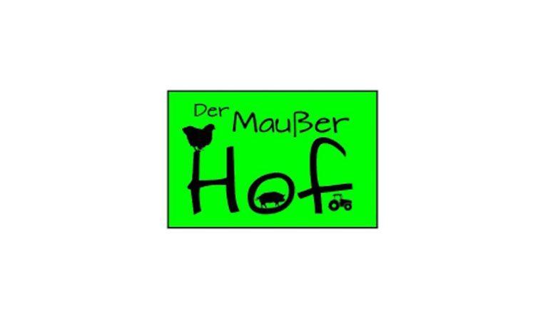 Partner Maußer Hof