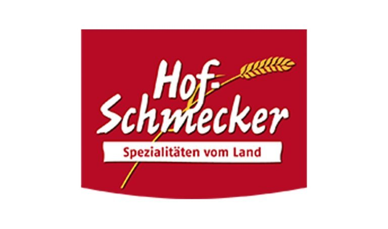 Partner  Hofschmecker