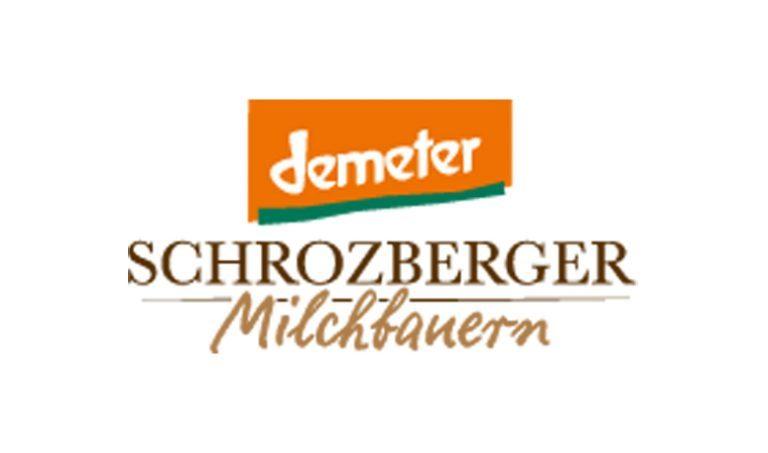 Partner Schrozberger Milchbauern