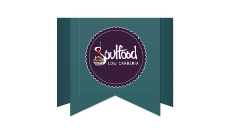Partner Soulfood Lowcarberia