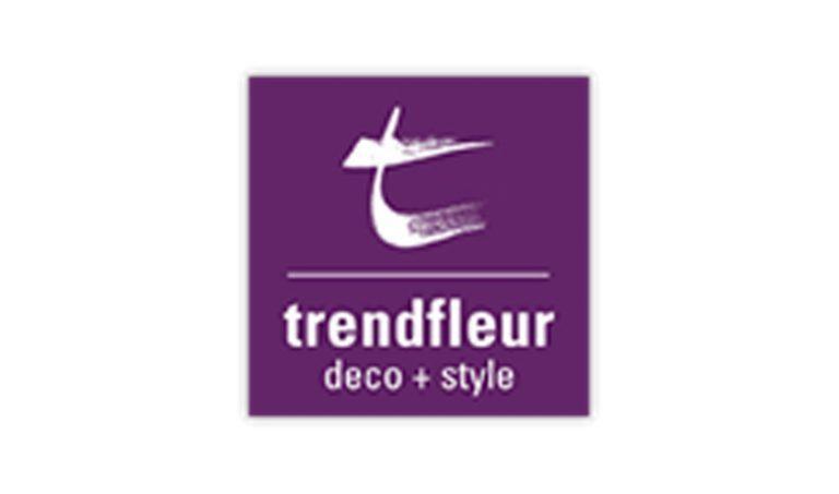 Partner  Trendfleur