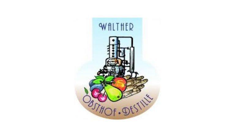 Partner  Obsthof und Destille Walther