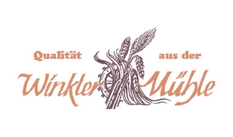 Partner Winkler Mühle