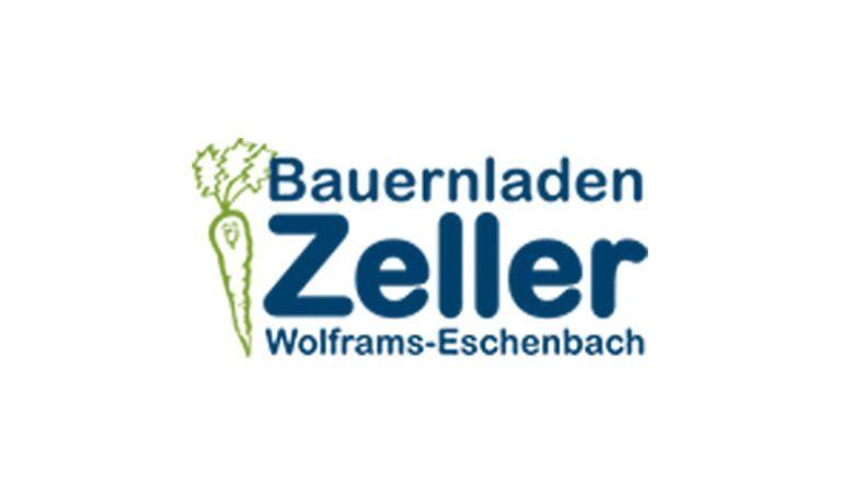 Partner Bauernladen Zeller