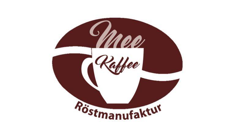 Partner Mee Kaffee