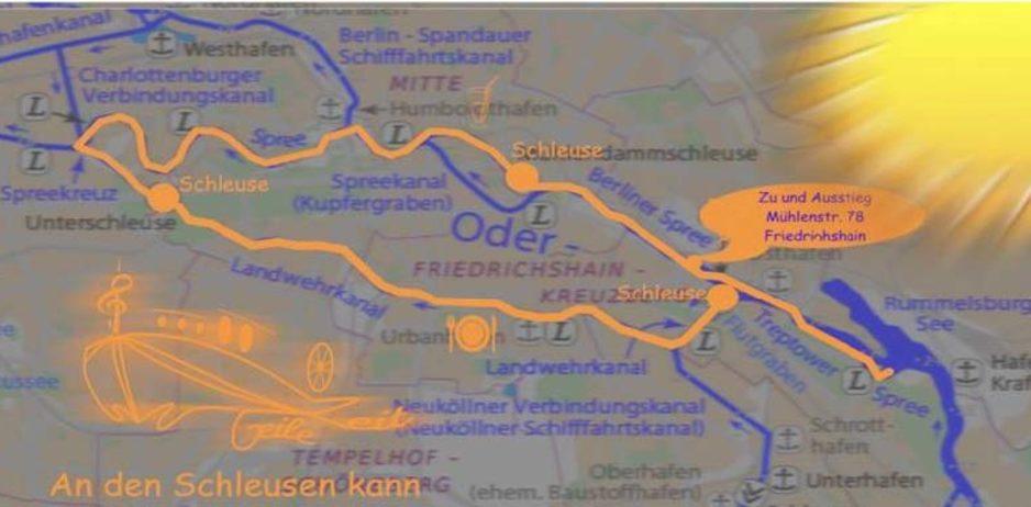City-Tour-Berlin
