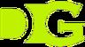 DropGolf - Ihr Golf Organisator aus Nohn