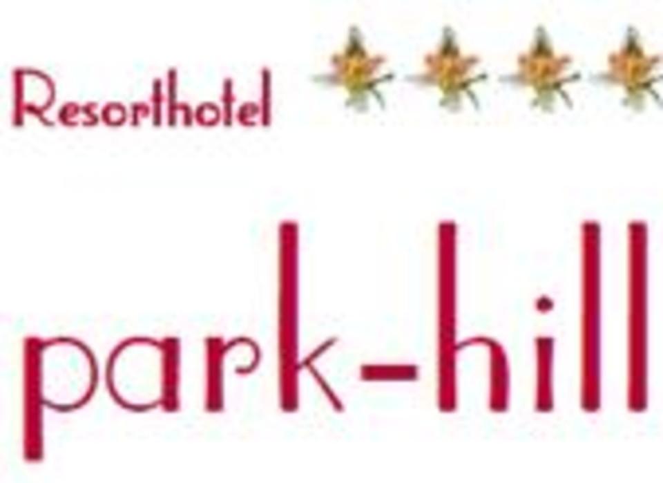 park hill – Resort und Wellness-Hotel im Schwarzwald