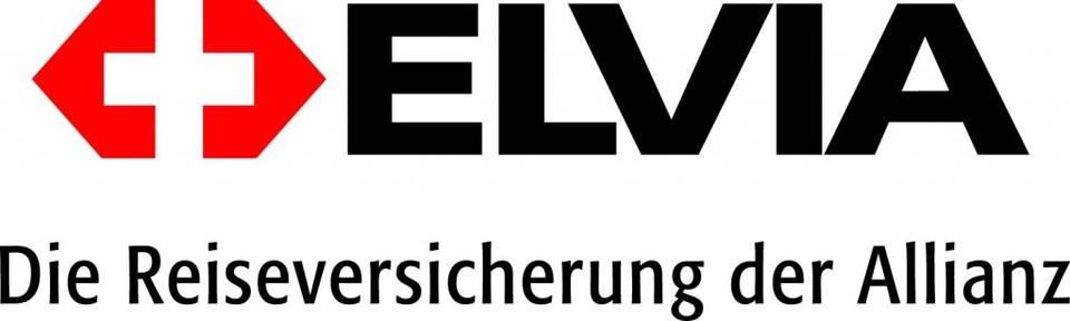 Elvia Reiserücktrittsversicherung abschließen