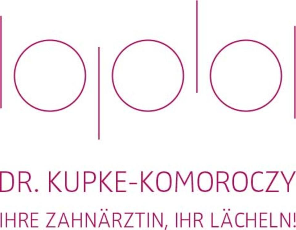 Zahnärztin in Rosenheim Dr. Kupke-Komoroczy
