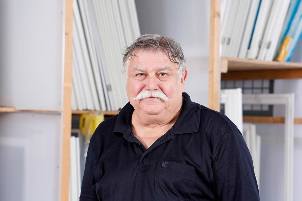 Rüdiger Scheferling